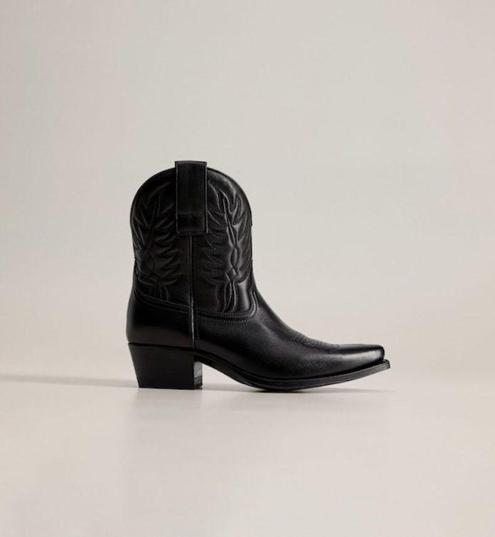 cliomakeup-stivali-texani-teamclio-12
