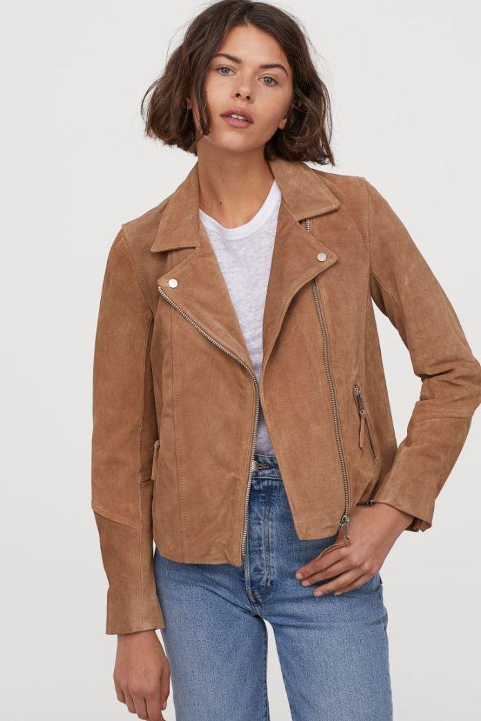 Cliomakeup-giacche-di-pelle-primavera-2020-10-HM-scamosciato