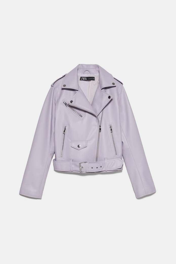 Cliomakeup-giacche-di-pelle-primavera-2020-4-zara-biker-lilla