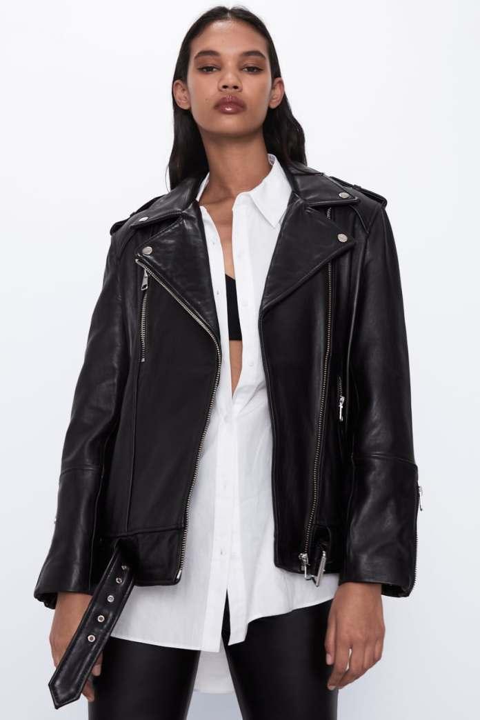 Cliomakeup-giacche-di-pelle-primavera-2020-8-zara-oversize