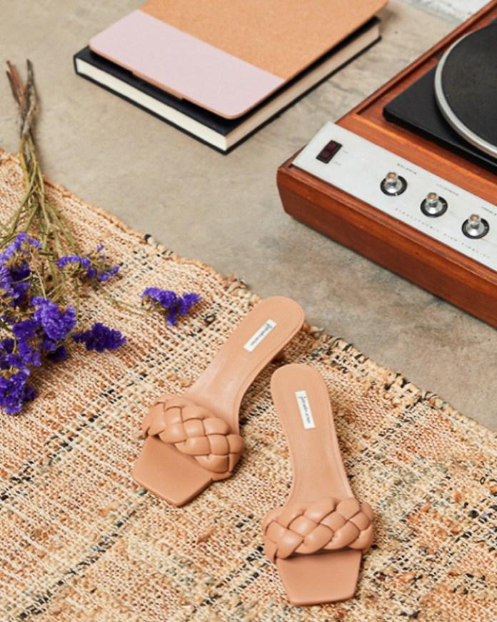 Cliomakeup-quali-scarpe-abbinare-vestito-lungo-12-stradivarius-sandali
