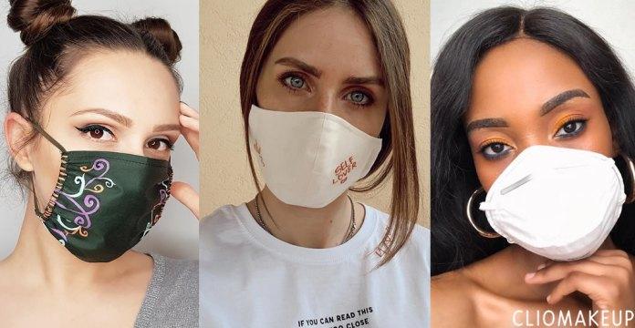 cliomakeup-Come-cambia-makeup-mascherina-1-copertina
