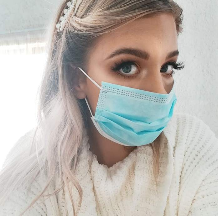 cliomakeup-Come-cambia-makeup-mascherina-7-ciglia-finte