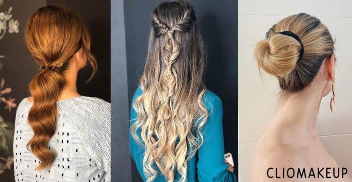cliomakeup-acconciature-capelli-lunghi-2020-1-copertina