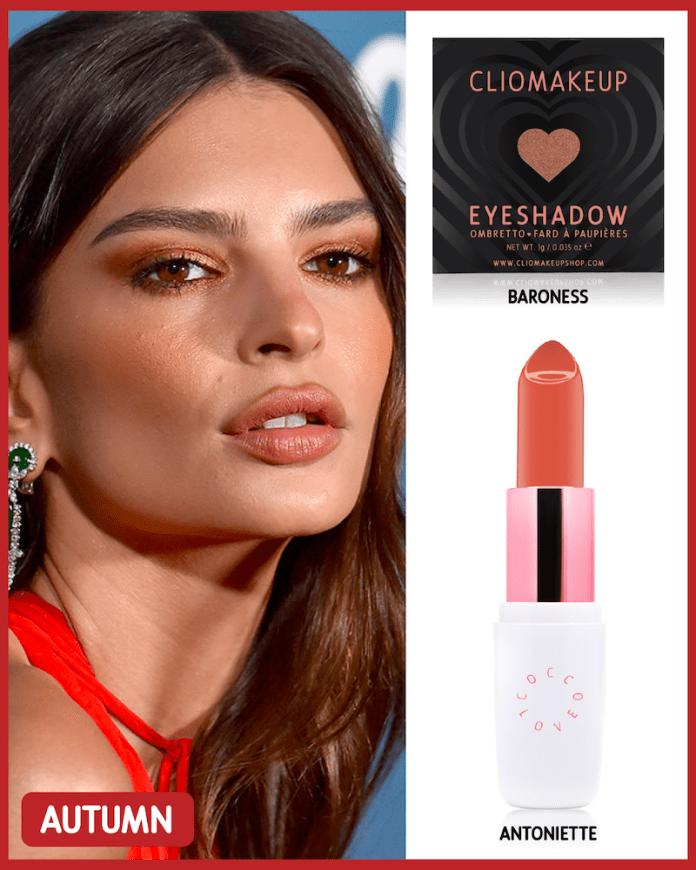 cliomakeup-armocromia-makeup-donne-autunno-3