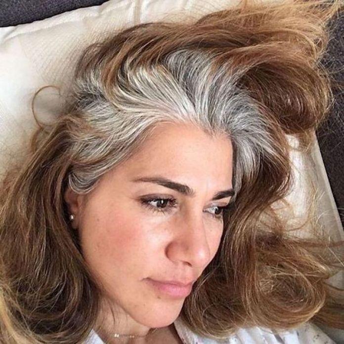 cliomakeup-capelli-bianchi-2