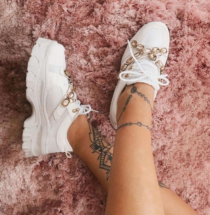 cliomakeup-chunky-sneakers-teamclio-16