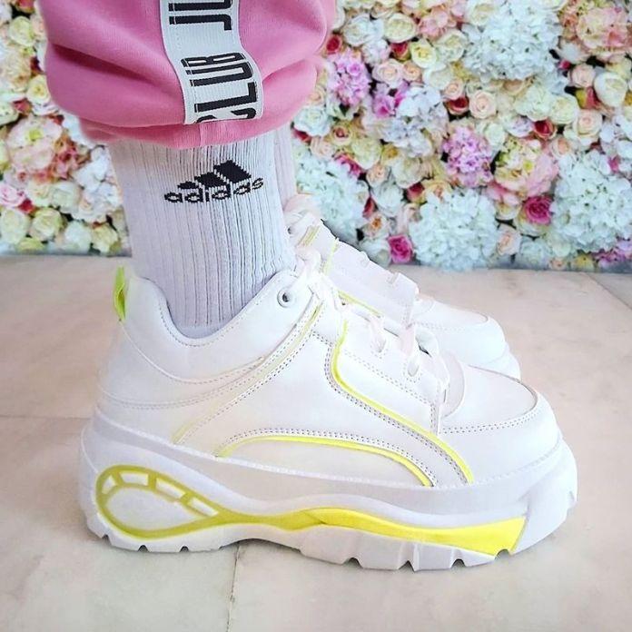 cliomakeup-chunky-sneakers-teamclio-26