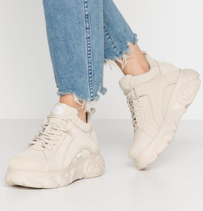 cliomakeup-chunky-sneakers-teamclio-5