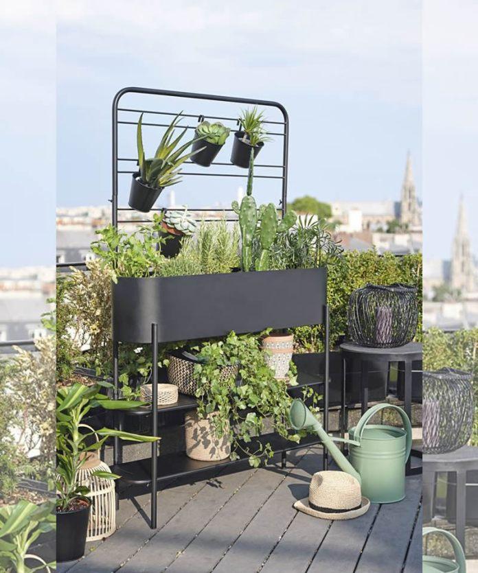 cliomakeup-come-arredare-balcone-17-maisonsdumonde