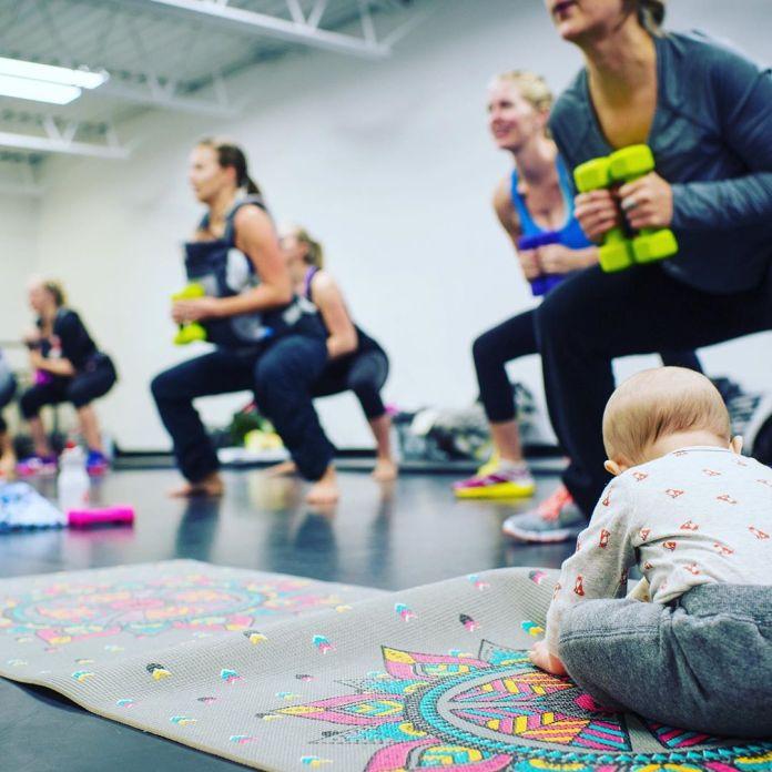 cliomakeup-come-fare-ginnastica-casa-bambini-11-allenamento