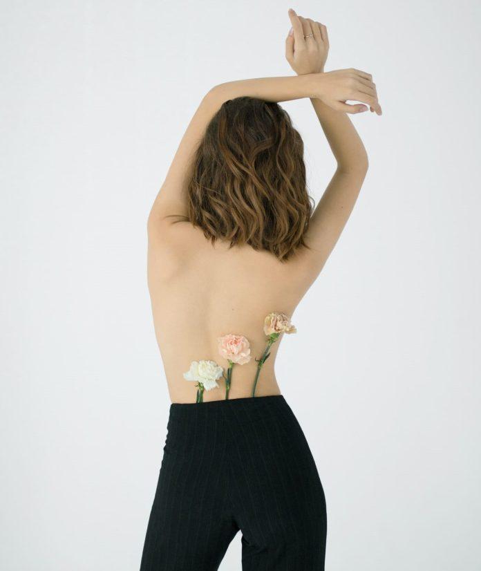cliomakeup-creme-corpo-economiche-19-schiena