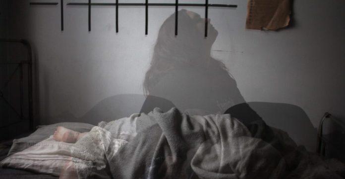 cliomakeup-insonnia-rimedi-1-copertina