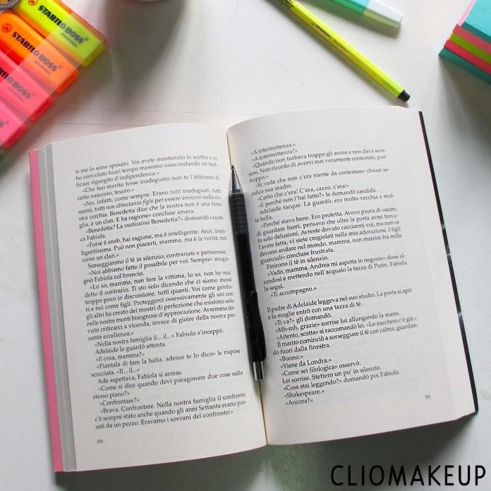 cliomakeup-libri-preferiti-teamclio-10-MENA-pivetti