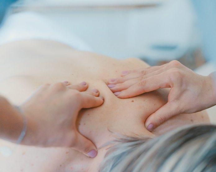 cliomakeup-massaggio-rilassante-a-casa-teamclio-26