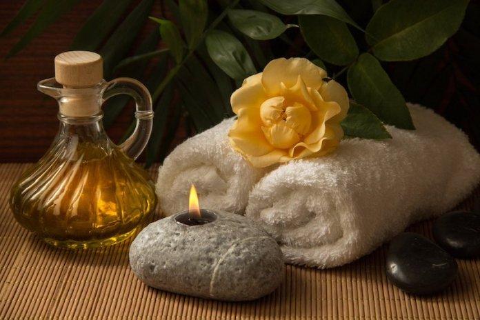 cliomakeup-massaggio-rilassante-a-casa-teamclio-9