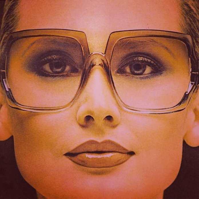 cliomakeup-occhiali-sole-tendenze-2020-7-vintage