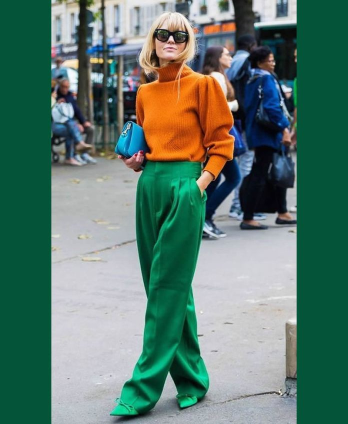 cliomakeup-pantaloni-colorati-larghi-13-verde
