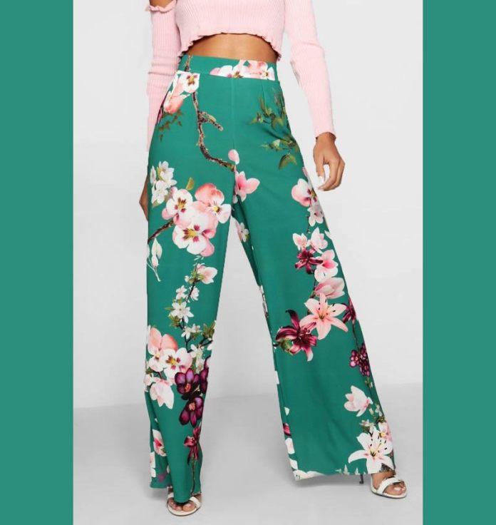 cliomakeup-pantaloni-colorati-larghi-6-fiori