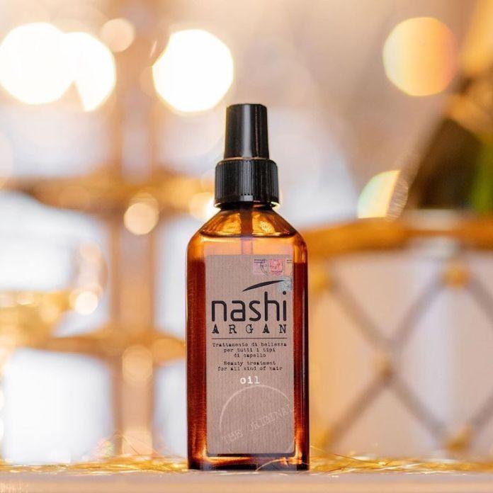 cliomakeup-prodotti-nashi-argan-teamclio-oil