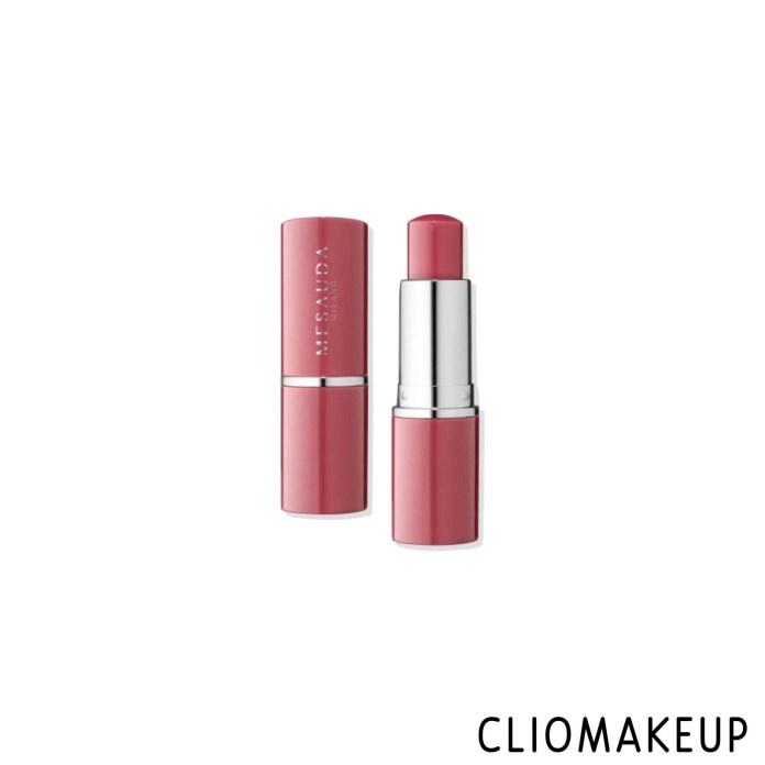 cliomakeup-recensione-balsami-labbra-mesauda-lip-cocoon-1