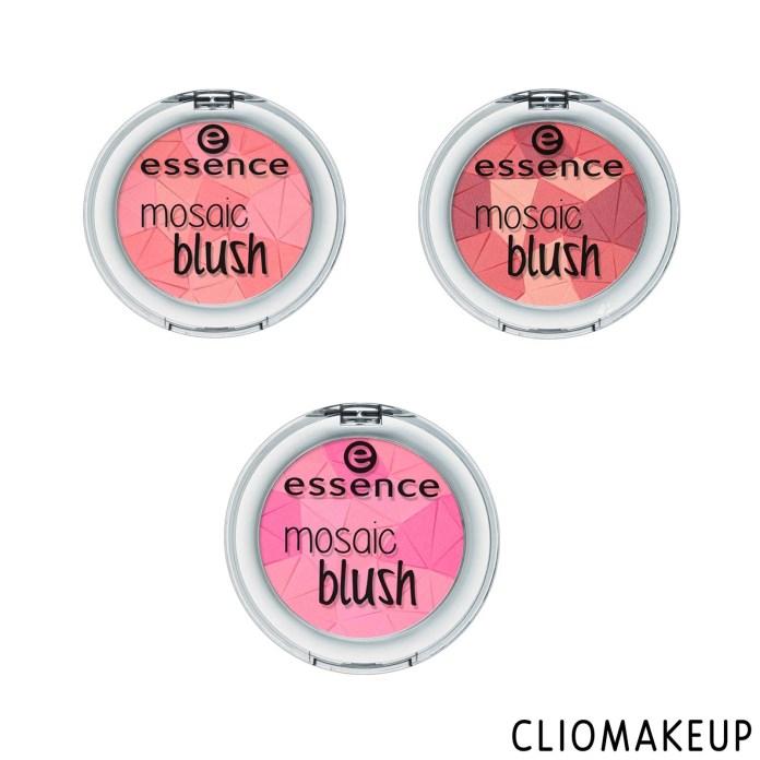 cliomakeup-recensione-blush-essence-mosaic-blush-3