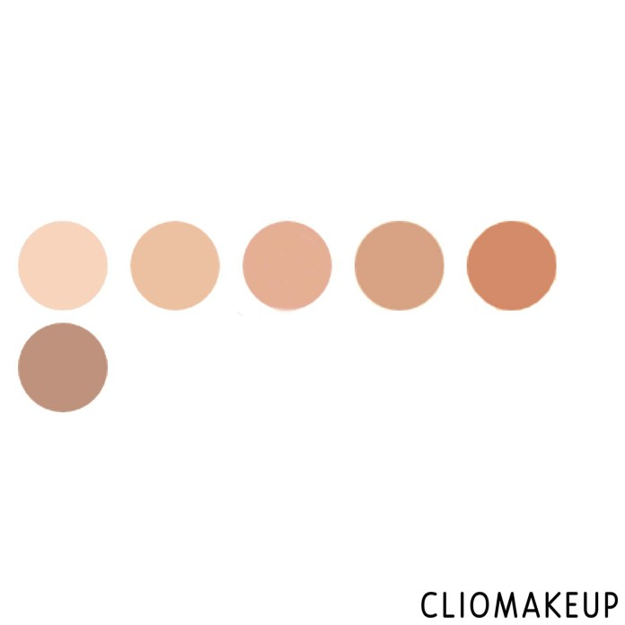 cliomakeup-recensione-fondotinta-debby-all-day-perfect-mat-mousse-foundation-3