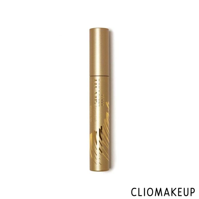 cliomakeup-recensione-mascara-stila-huge-extreme-lash-mascara-3