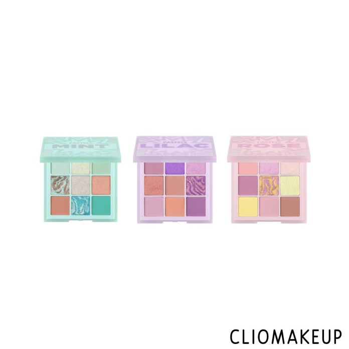 cliomakeup-recensione-palette-huda-beauty-pastel-obsessions-eyeshadow-palette-3