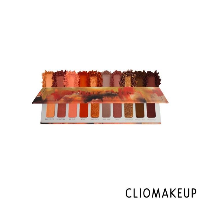 cliomakeup-recensione-palette-melt-cosmetics-twenty-seven-eyeshadow-palette-3