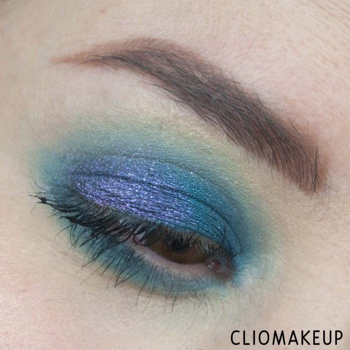 cliomakeup-recensione-palette-pat-mc-grath-eye-ecstasy-subversive-eye-shadow-palette-15