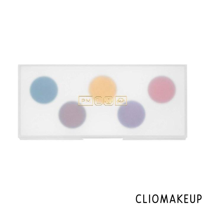 cliomakeup-recensione-palette-pat-mc-grath-eye-ecstasy-subversive-eye-shadow-palette-3