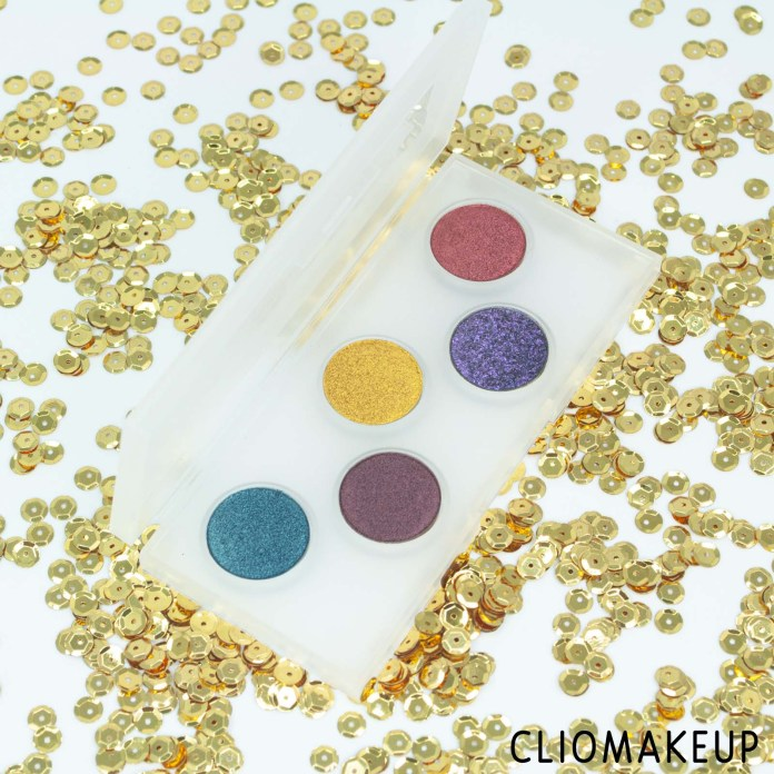 cliomakeup-recensione-palette-pat-mc-grath-eye-ecstasy-subversive-eye-shadow-palette-5