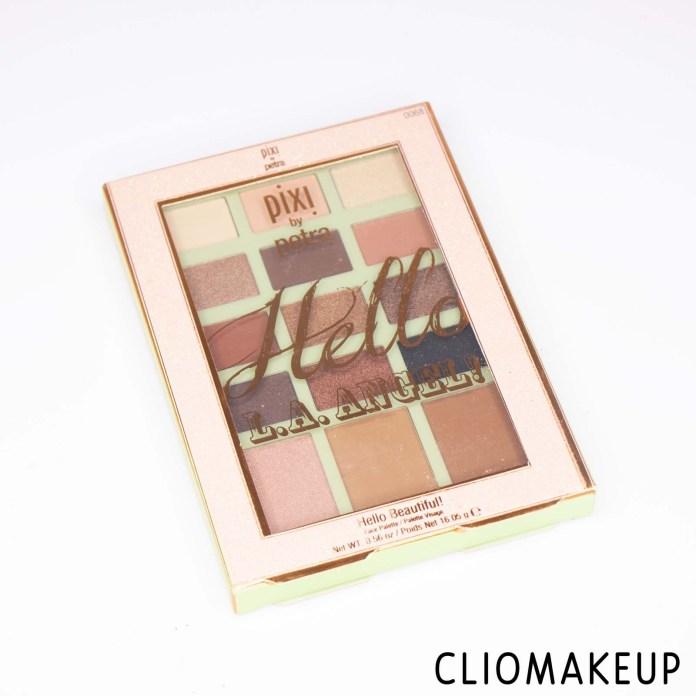 cliomakeup-recensione-palette-pixi-beauty-hello-la-angel-palette-2