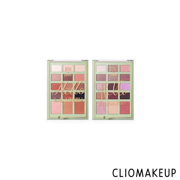 cliomakeup-recensione-palette-pixi-beauty-hello-la-angel-palette-3