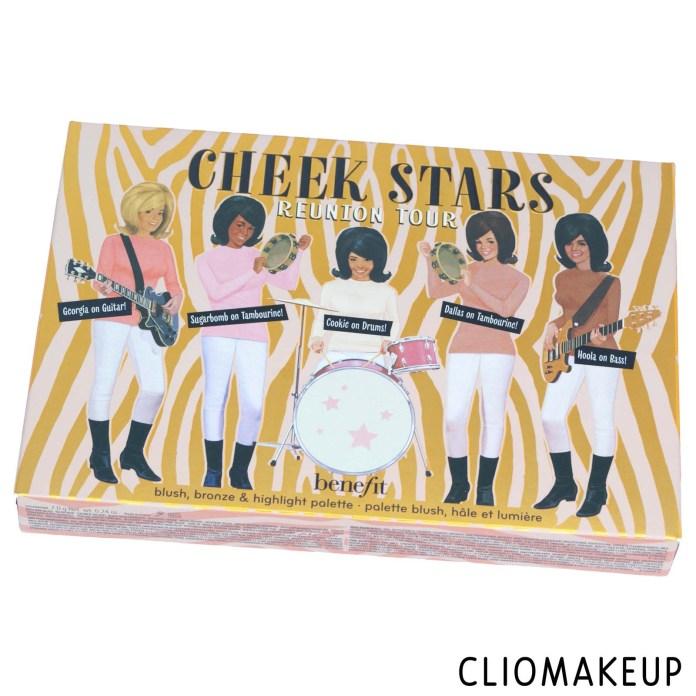 cliomakeup-recensione-palette-viso-benefit-cheek-stars-reunion-tour-2
