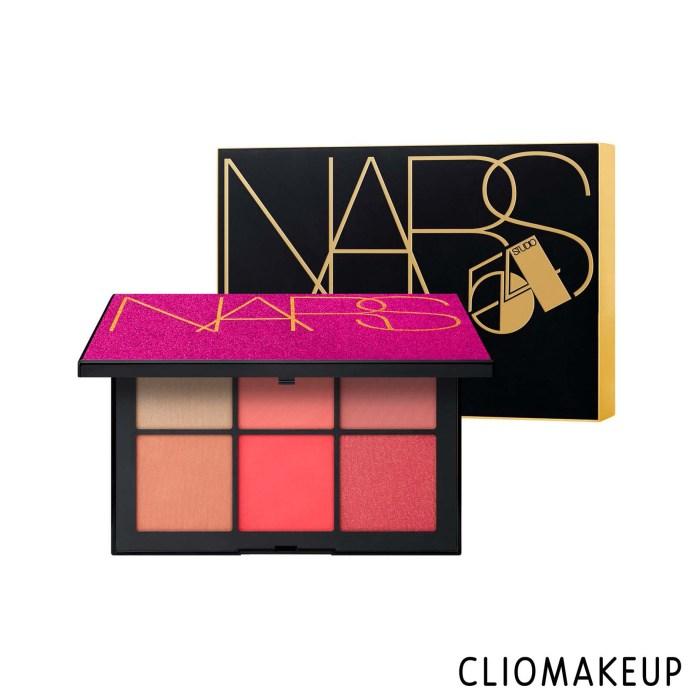 cliomakeup-recensione-palette-viso-nars-free-lover-cheek-palette-1
