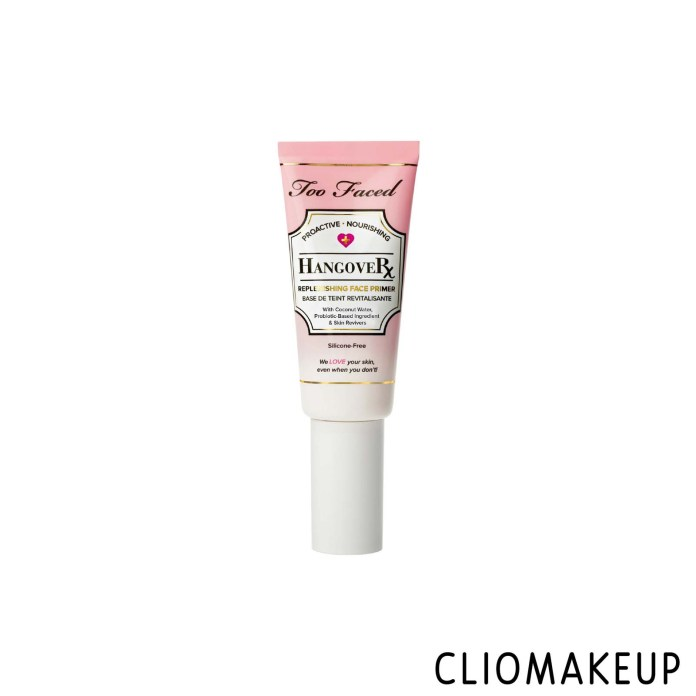 cliomakeup-recensione-primer-too-faced-hangover-replenishing-face-primer-1