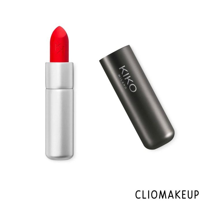 cliomakeup-recensione-rossetti-kiko-powder-power-lipstick-1.jpg