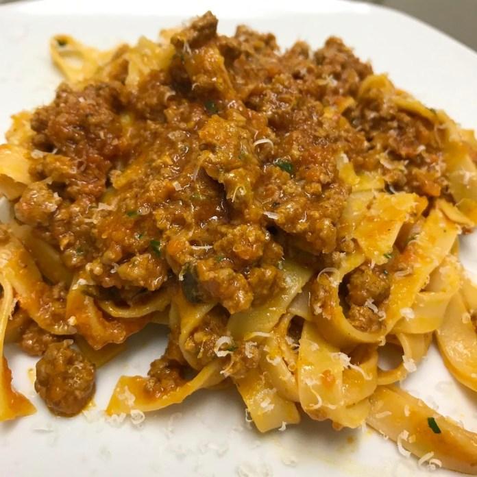 cliomakeup-ricette-pasquali-10-primo