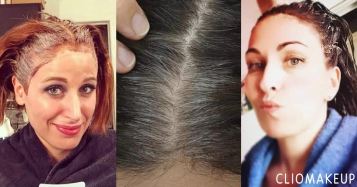 cliomakeup-ricrescita-capelli-1-copertina