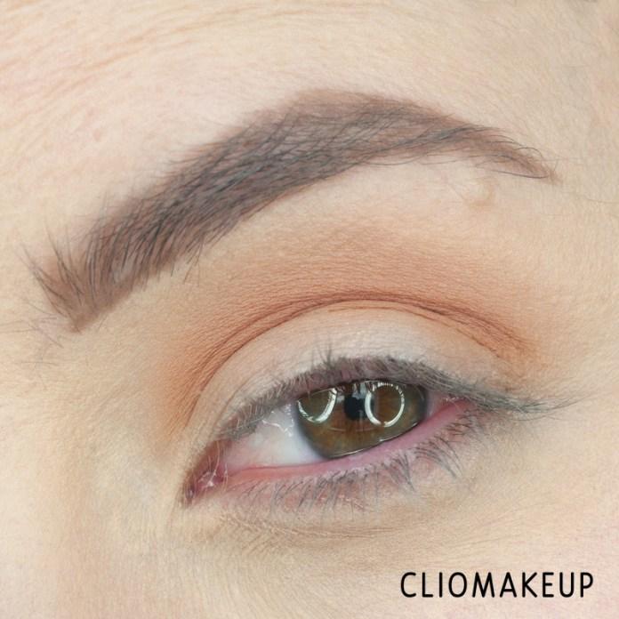 cliomakeup-smokey-eyes-2