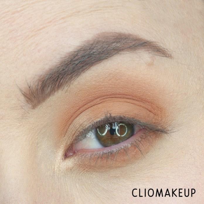 cliomakeup-smokey-eyes-5