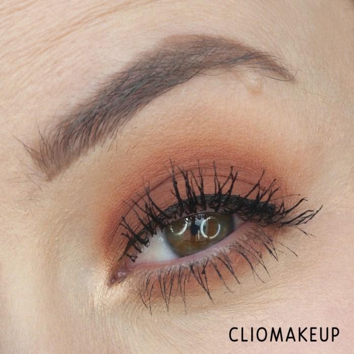 cliomakeup-smokey-eyes-9