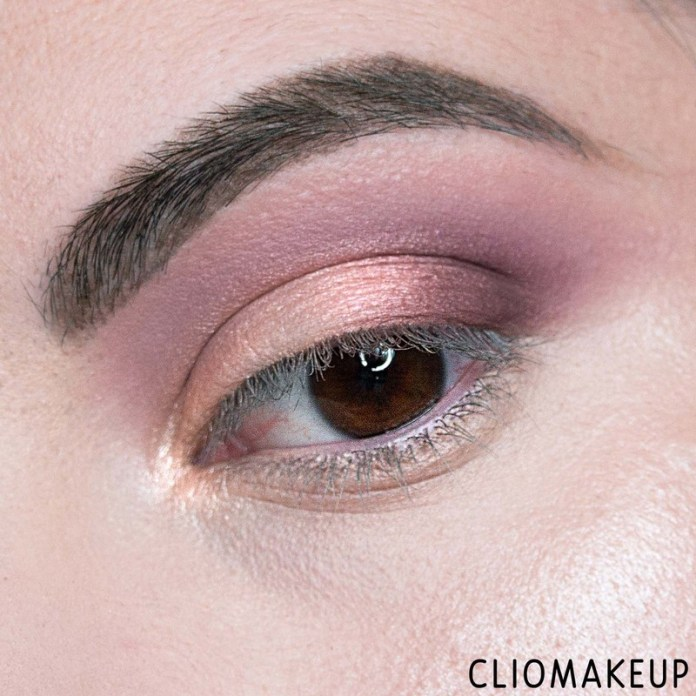 romantic-eyes-look-mena-castaldo-5