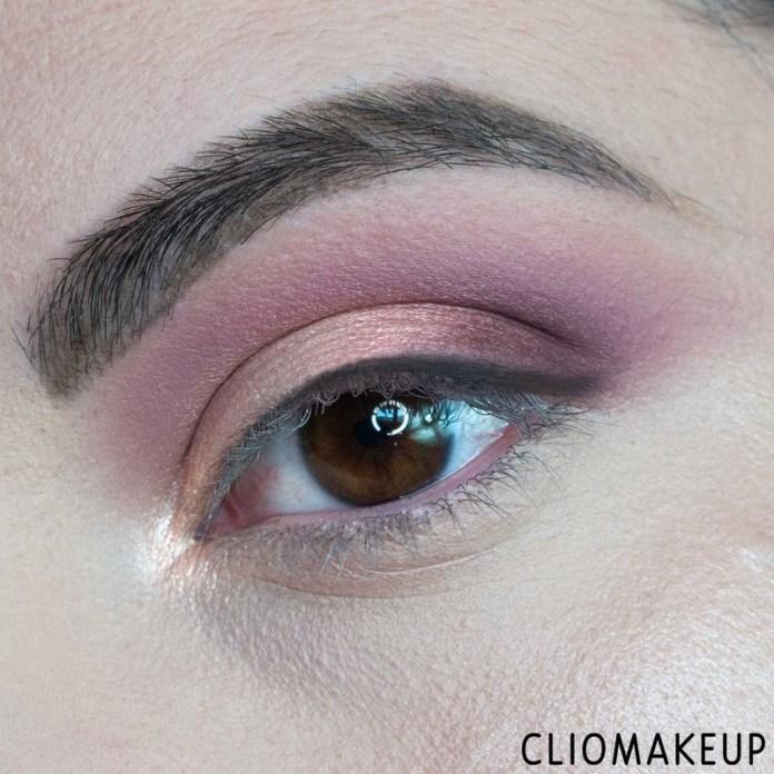 romantic-eyes-look-mena-castaldo-7