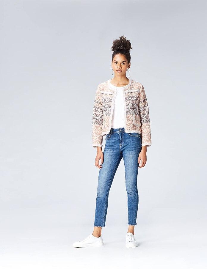 Cliomakeup-giacche-mezza-stagione-8-find-blazer