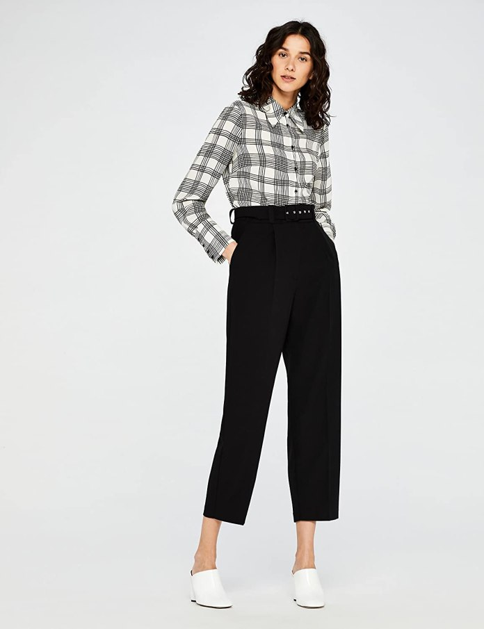 Cliomakeup-look-con-camicia-2-find-quadri