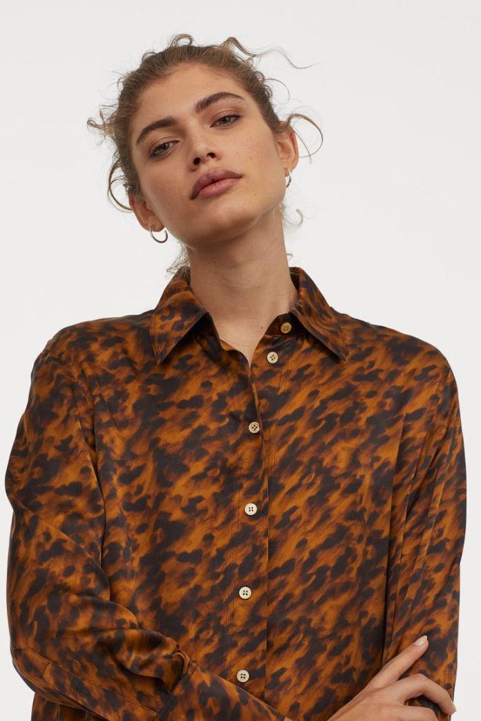 Cliomakeup-look-con-camicia-7-seta-hm-animalier