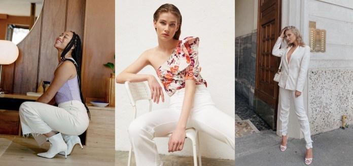 Cliomakeup-pantaloni-bianchi-2020-1-copertina
